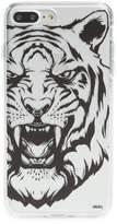 Milkyway Tiger Iphone 7/7S Case - Black