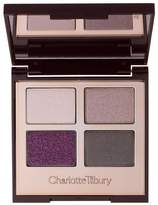 Charlotte Tilbury Luxury Palette The Glamour Muse