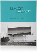 National Book Network New York/Los Angeles Photographs 1967-2015