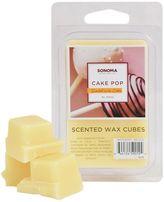 SONOMA Goods for LifeTM 6-piece Cake Pop Wax Melt Set