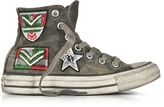 Converse Limited Edition Chuck Taylor All Star Camo Canvas LTD Sneakers