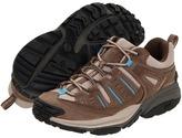 Vasque Scree Low (Brindle/Blue Moon) - Footwear