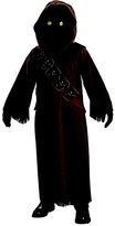 Rubie's Costume Co Jawa Star Wars Dress-Up Set - Kids