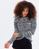 Volcom Tip Tippy Sweater