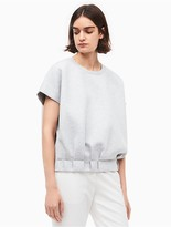 Calvin Klein Soft Spacer Easy Top