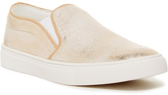 Report Arnell Slip-On Sneaker
