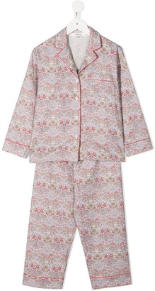 Bonpoint TEEN Dormeur pyjamas