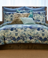 Tracy Porter Astrid King Comforter Set