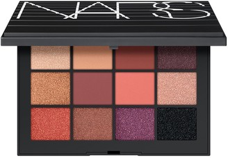 NARS Extreme Eyeshadow Palette