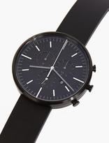 Uniform Wares M42 Cronograph Watch