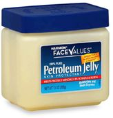 Bed Bath & Beyond Harmon® Face ValuesTM 13 oz. Petroleum Jelly
