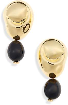 Monica Sordo Drop Earrings