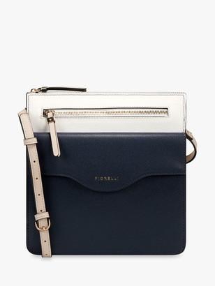 Fiorelli Blake Cross Body Bag