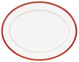 Kate Spade Jemma Street Oval Platter