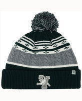Top of the World Vermont Catamounts Altitude Knit Hat