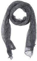 Ma Ry Ya MA'RY'YA Oblong scarf