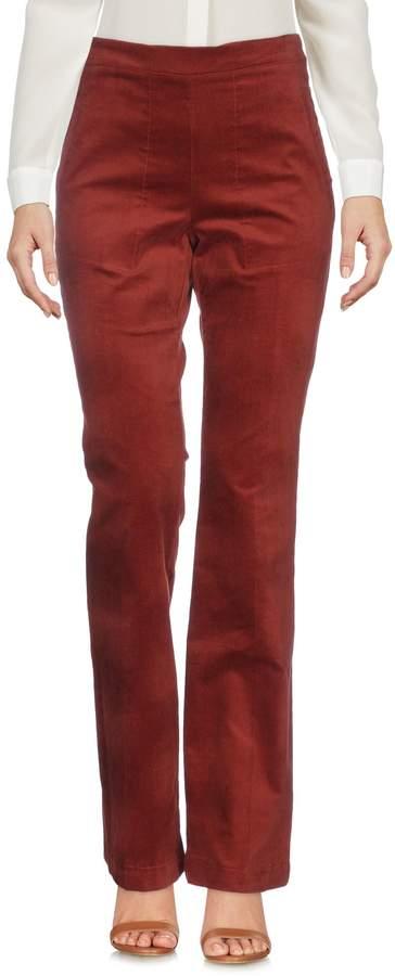 Dixie Casual pants - Item 13155410AO
