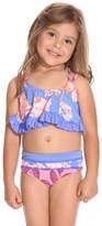 Maaji Ziz Oasis Bikini