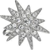 Kenneth Jay Lane Women's 7353RSC Ring
