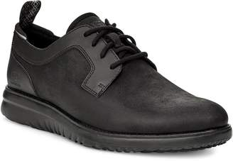 UGG Union Waterproof Sneaker