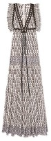Tory Burch Amita Dress