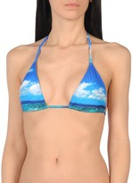 Orlebar Brown Bikini tops