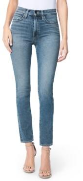 Joe's Jeans Luna Ankle Jeans