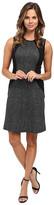 MICHAEL Michael Kors Landdown Sleeveless Panel Dress