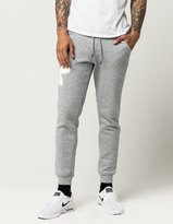 Under Armour Exploded Logo Mens Jogger Pants