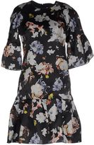 Erdem Short dresses