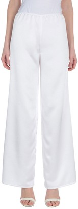 STEPHAN JANSON Casual pants