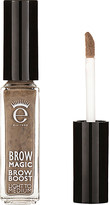 Eyeko black magic brow boost