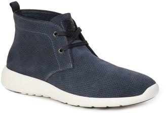 GBX Amaro Men's Sneaker Boots
