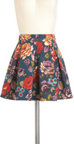 Darling Daydreams Skirt