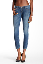 Siwy Denim Hannah Distressed Slim Jean