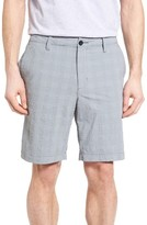 Tommy Bahama Men's On The Green Shorts