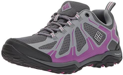 359c4c2c2ad columbia drainmaker 3d shoes women soft violet