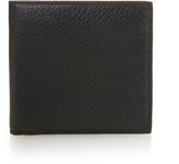 Smythson Burlington eight CC bi-fold wallet