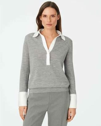 Club Monaco Sosey Sweater