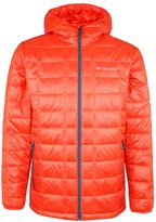 Columbia Trask Down Jacket Spicy