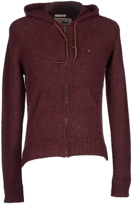 Cycle Cardigans