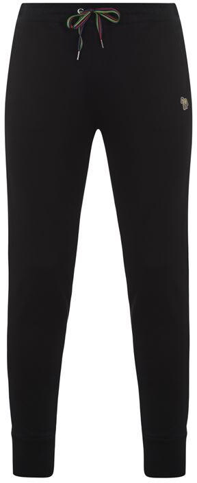 Thumbnail for your product : Paul Smith Zebra Jogging Pants