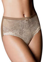 Wonderbra Chantilly Lace Brief