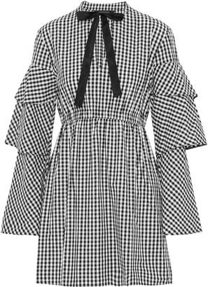 Walter Baker Short dresses