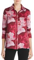 Ted Baker Miana Porcelain Rose Pajama Top - 100% Exclusive