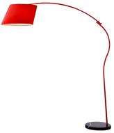 ZUO Derecho Floor Lamp