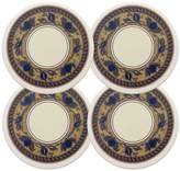 Mikasa Set of 4 Coasters