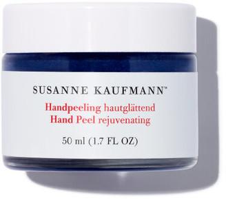 Susanne Kaufmann Rejuvenating Hand Peel