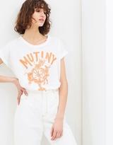 Karen Walker Mutiny T-Shirt