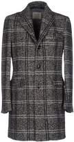 Individual Coats - Item 41706516